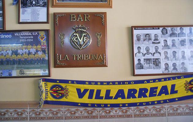 Villarreal-Madrigal3