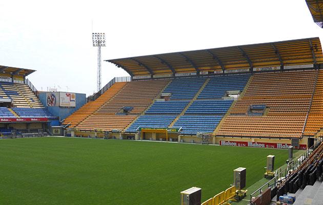 Villarreal-Madrigal4