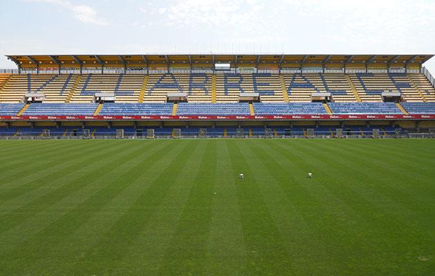 Villarreal-Madrigal5