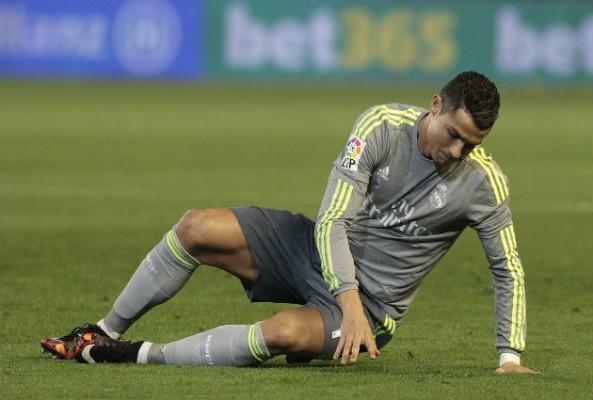 Portugal legend believes Real Madrid superstar set to leave - World Soccer