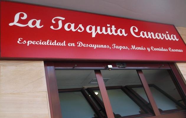 Estadio-de-Gran-Canaria2