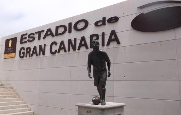Estadio-de-Gran-Canaria6