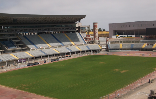 Estadio-de-Gran-Canaria7