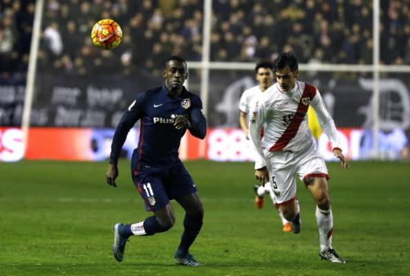 Jackson Martinez smashes Chinese transfer record - World Soccer