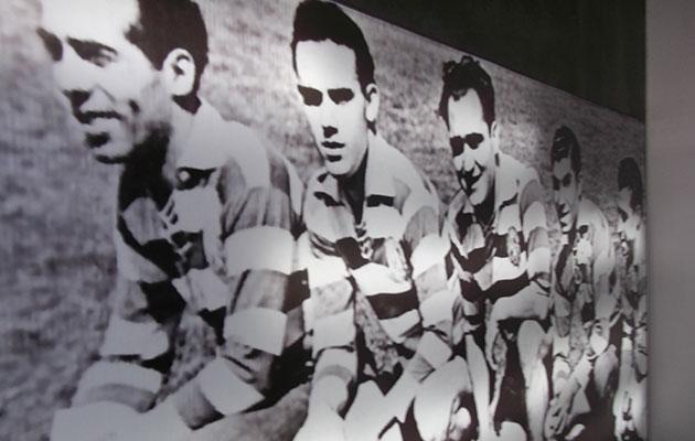 Estadio-Jose-Alvalade2