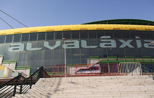 Estadio-Jose-Alvalade3