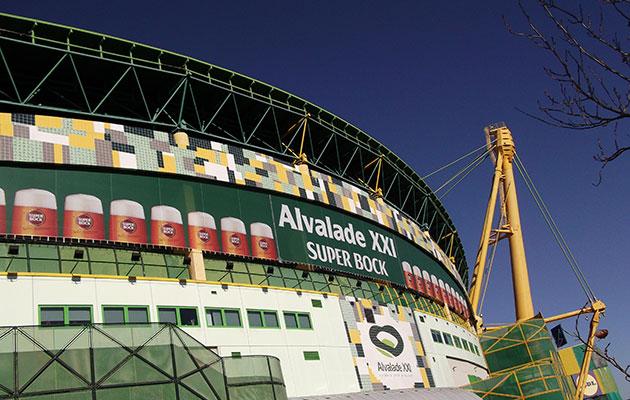 Estadio-Jose-Alvalade5