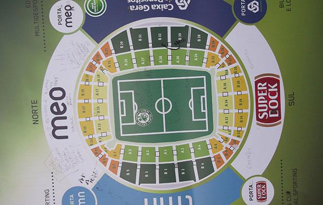 Estadio-Jose-Alvalade6