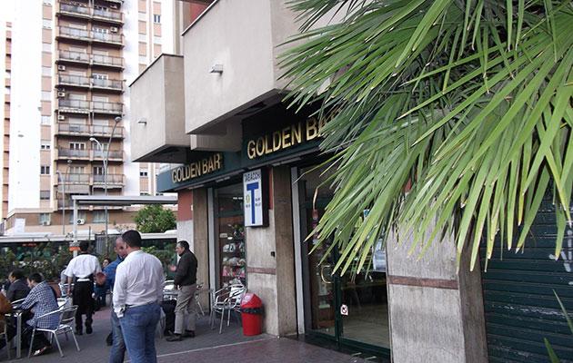 Stadio-Renzo-Barbera,-Palermo2