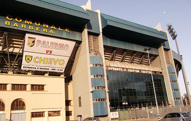 Stadio-Renzo-Barbera,-Palermo3