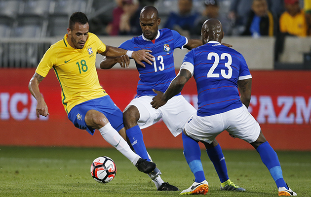new formation could herald the end of an era for Brazil