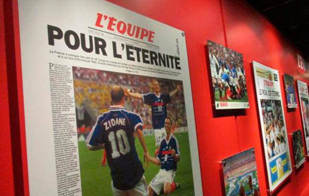 Euro-2016-Paris-11