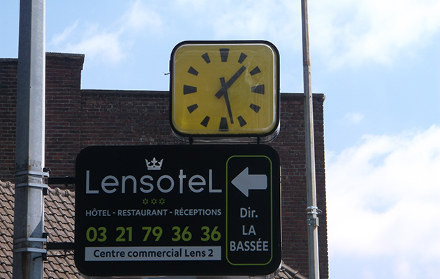 LensHotOtel1