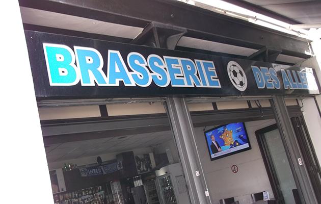 Marseille-Stade-Velodrome12