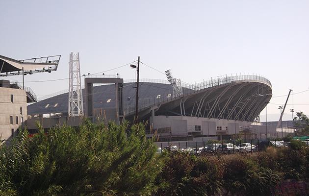Marseille-Stade-Velodrome21