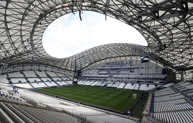 Marseille-Stade-Velodrome25