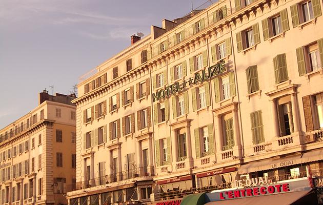 Marseille-Stade-Velodrome9