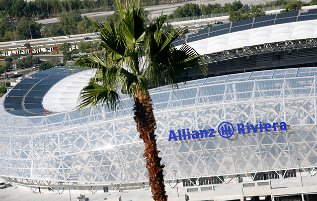 Nice-Allianz-Riviera1