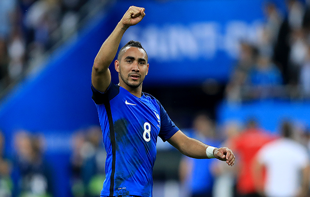 Bilderesultat for payet france