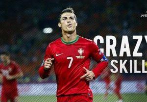 Portugal - World Soccer