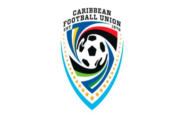 Caribbean Football Union CFU