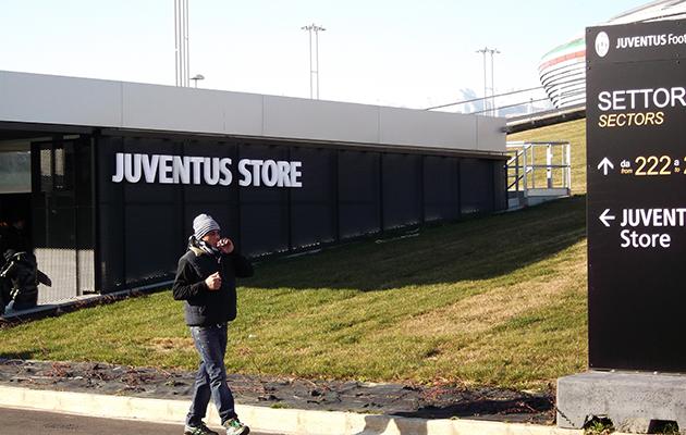 Juventus-stadium-1