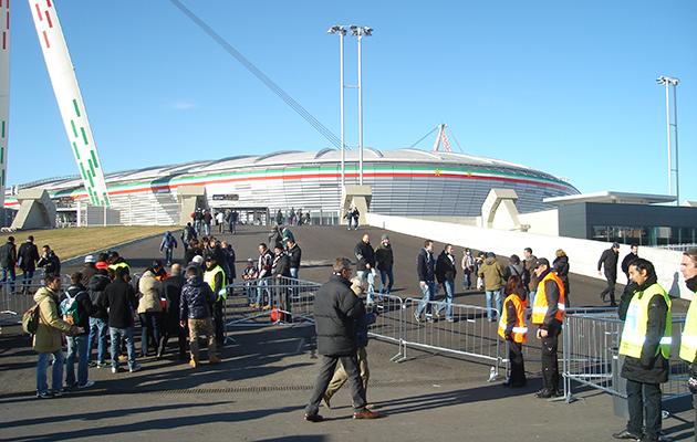 Juventus-stadium-3