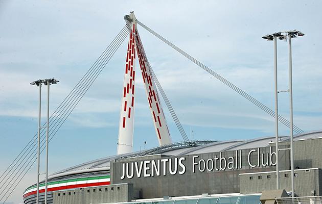 Juventus-stadium-4