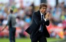 Antonio Conte Chelsea Liverpool best bets