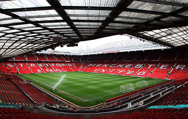 trafford old manchester stadium united league stadiums guide premier city soccer partidos apuestas hoy stadion football liverpool capacity penonton kapasitas