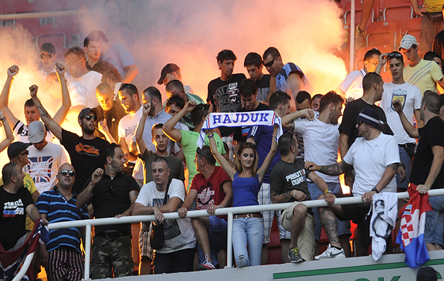 http://keyassets.timeincuk.net/inspirewp/live/wp-content/uploads/sites/4/2016/10/Hajduk-Split-fans.png