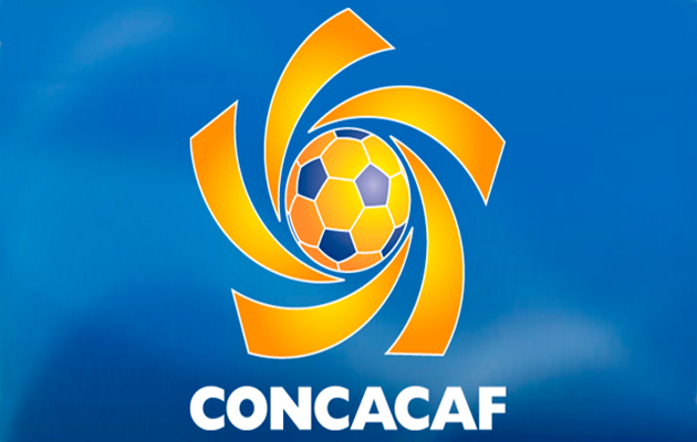 CONCACAF-LOGO.png
