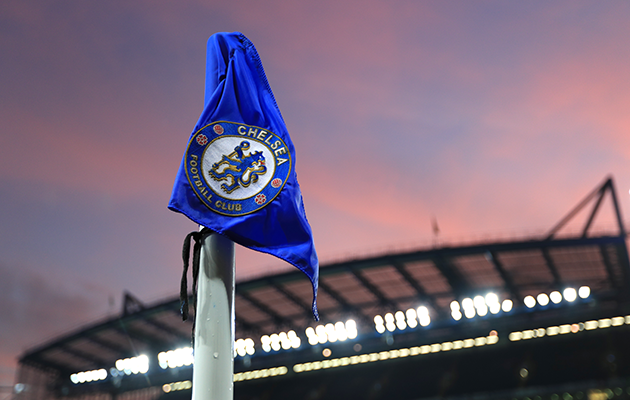 Chelsea investigating historic sexual abuse allegations