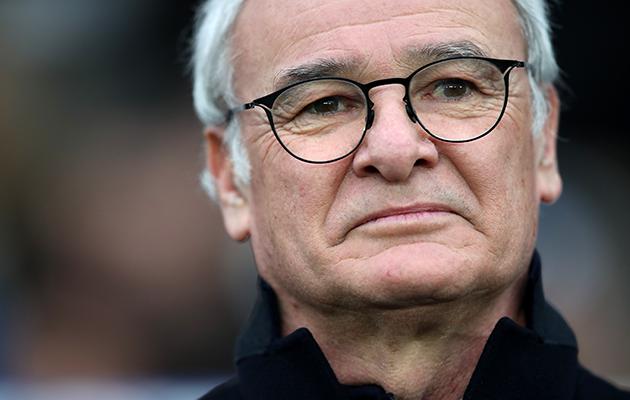 Leicester sack Ranieri - reaction
