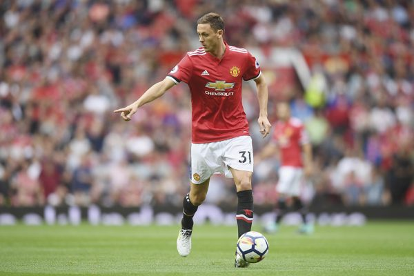 Swansea vs Manchester United 18 Aug 2017: EPL Preview and Predictions