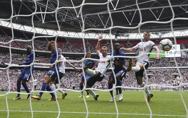 How will English clubs fair in the Champions League this season?