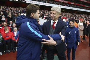 Brian Glanville: New Arsenal appointments are not what Wenger ordered