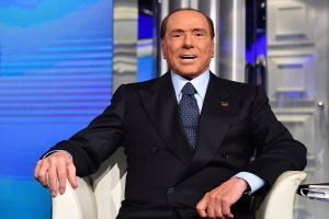 Paddy Agnew's Notes from Italy: Berlusconi facing questions about Milan sale
