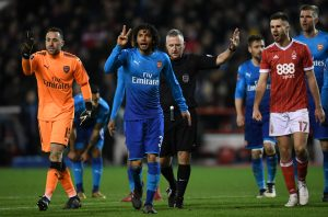 Brian Glanville: Brian Glanville: Poor crowds and absent players did the FA Cup a disservice