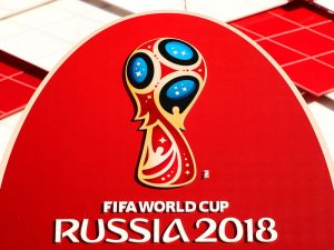 2018 World Cup Guide: Group A: Russia