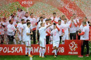 Poland World Cup Fixtures