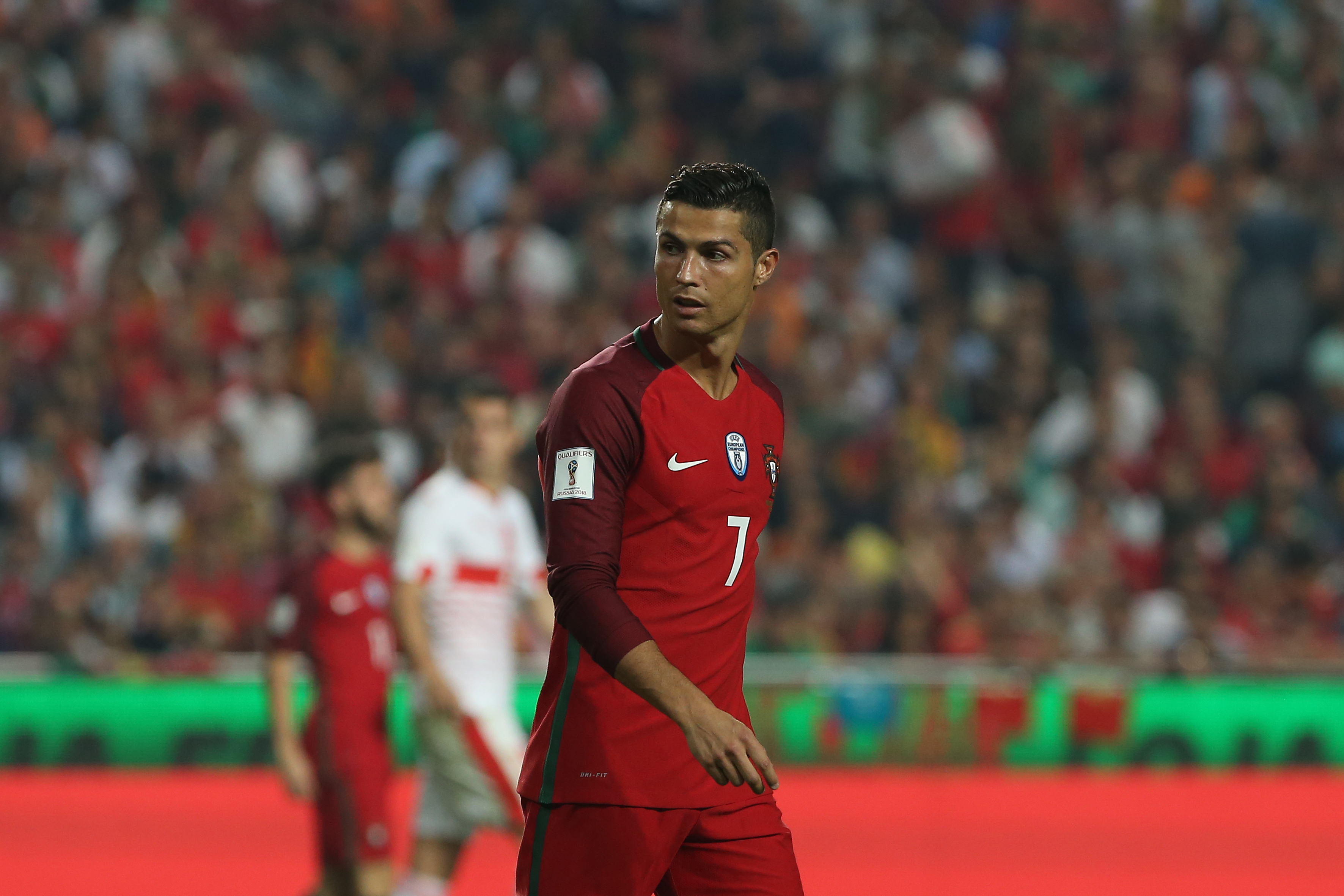 portugal world cup fixtures  squad  group  guide