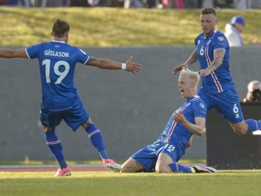 iceland world cup fixtures squad guide world soccer
