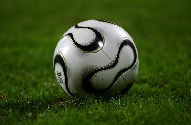 World Cup Ball - What Ball Will Be Used At The 2018 World Cup?
