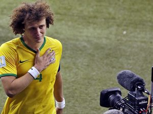 Lessons from Brazil's 2014 World Cup Disaster