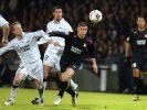 Karim Benzema - Real Madrid and France