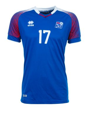 on sale 04975 79802 2018 World Cup Kits Revealed - See Each Teams Kit For The ...