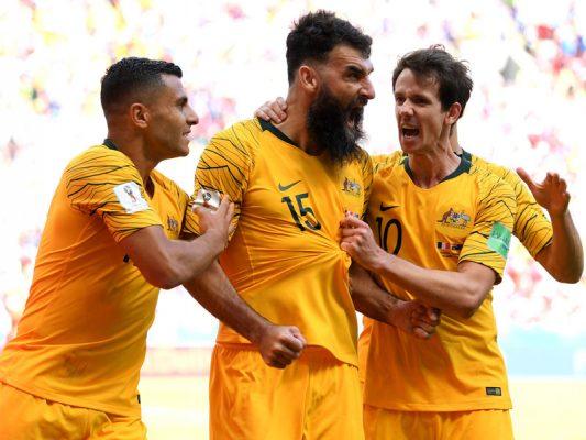 2c4ac4a50 Australia World Cup Fixtures