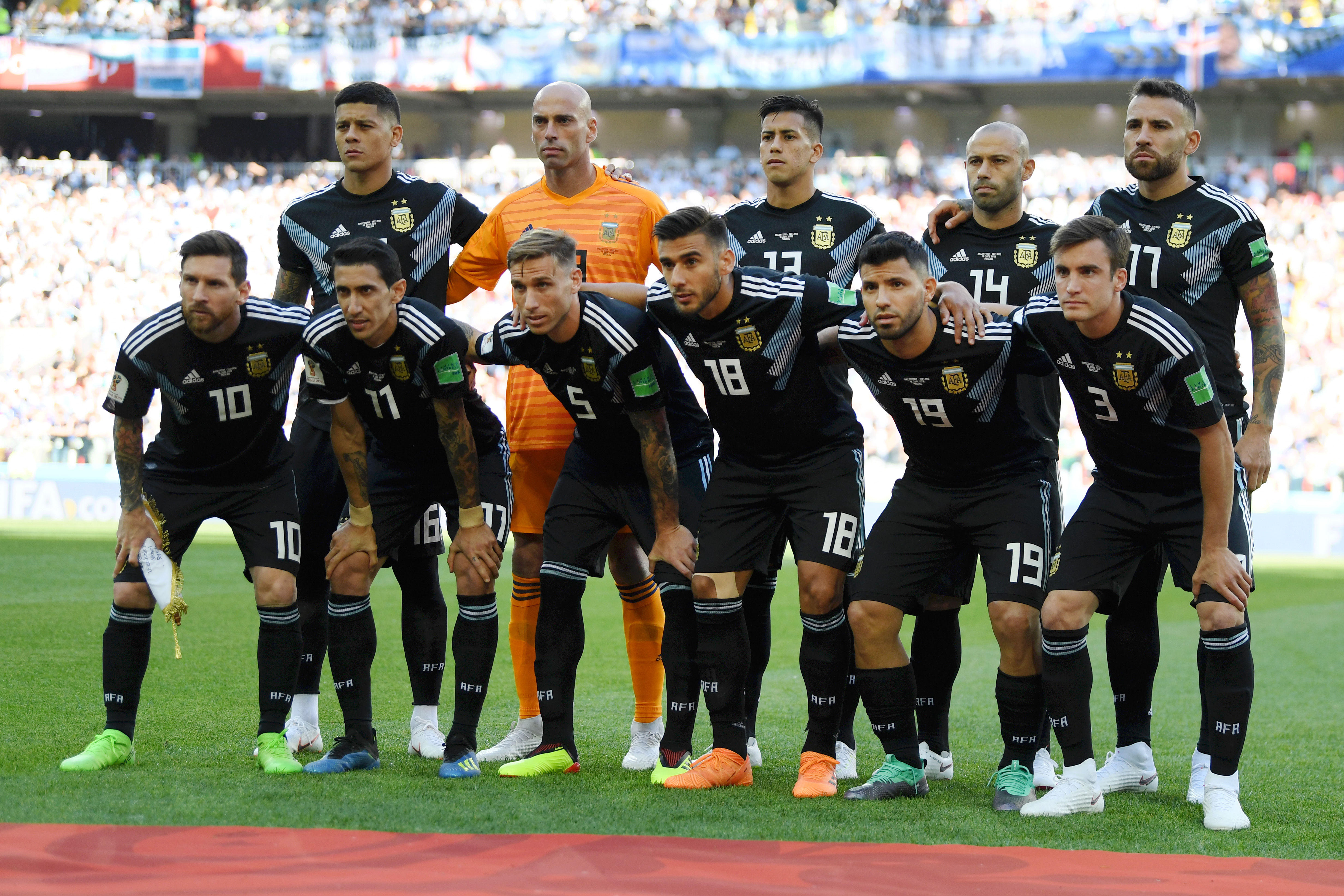 Group, Cup World Argentina World - Guide Squad,  Fixtures,