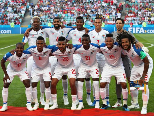 690e27b48a7 Panama World Cup Fixtures